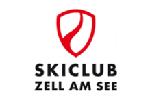 Skiclub Zell am See